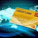 本当に安全で換金率が高いクレジットカード現金化優良店を紹介しています!