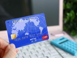 安全なクレジットカード現金化業者を見極めるには