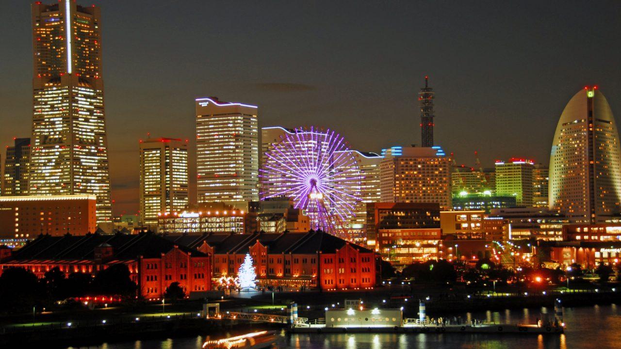 神奈川県のクレジットカード現金化に使えるオススメの店舗はこちら