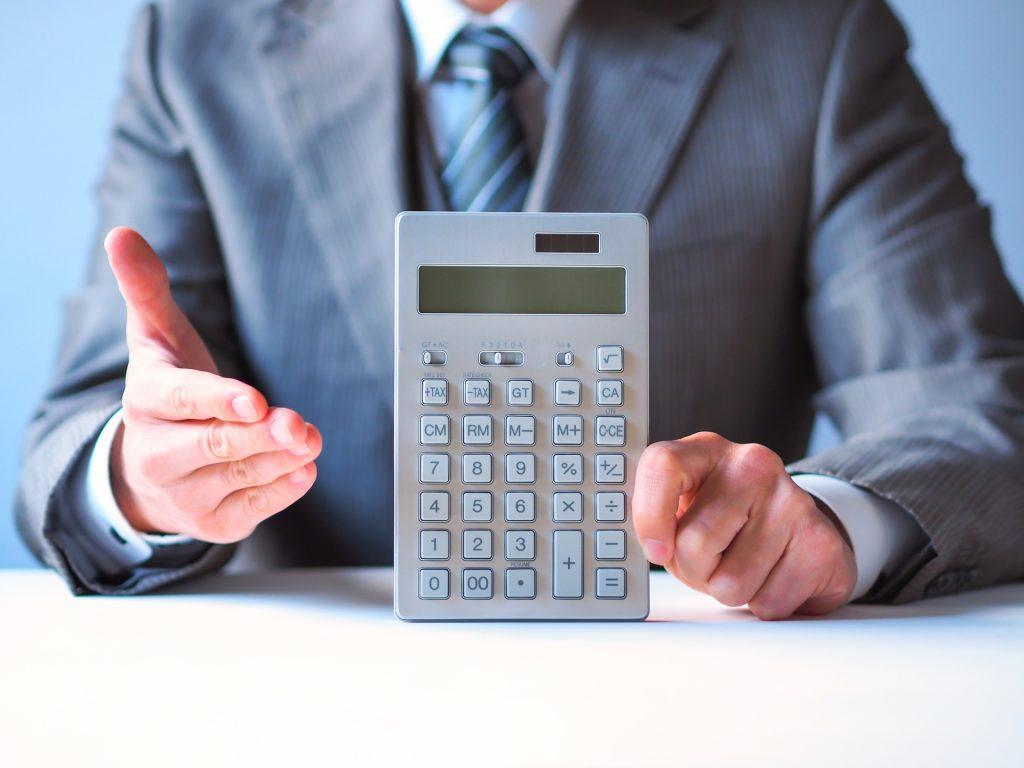 クレジットカード現金化のあとにどう返済するのか?