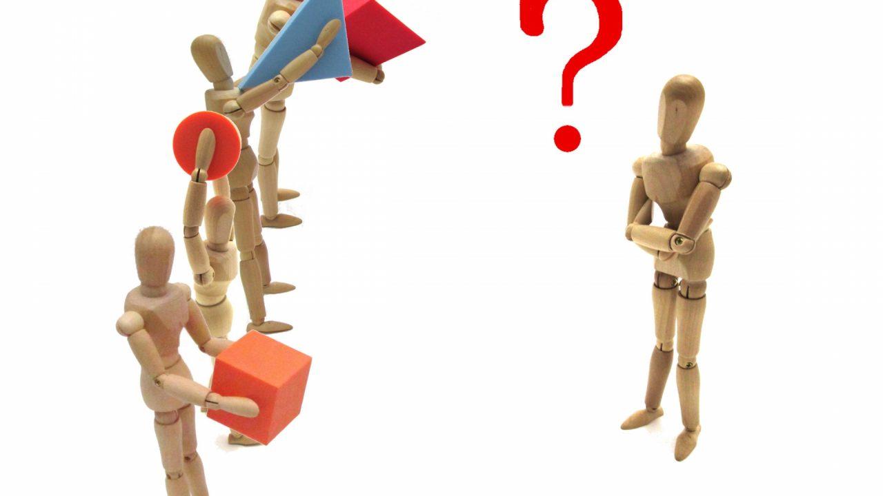 クレジットカード現金化をするときの商品選びはどうすれば良い?