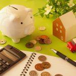 クレジットカード現金化の換金率について解説!