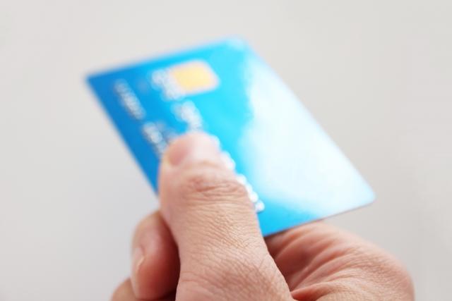 あんしんクレジットの返済しやすい仕組み